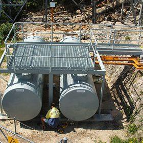 Cairns Fuel Tank Services